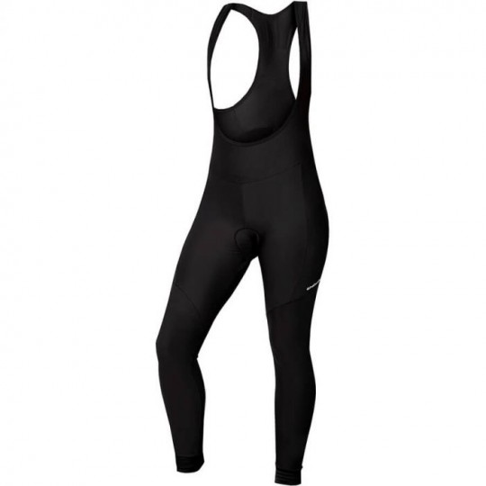 XTRACT BIBTIGHT BK